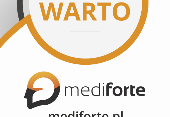 E-usługa Mediforte